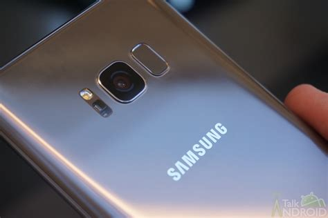 samsung galaxy p  detailed including size  color