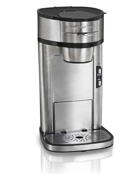 Choose from contactless same day delivery, drive up and target/furniture/small coffee tables (2054). 16 Best Small Coffee Maker Options for 2020