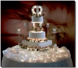 wedding cake ornament best wedding idea classic wedding cakes