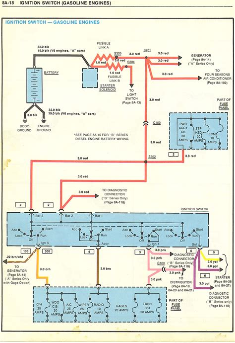 73 Ford Fuse Box Ford Fuse Panel Layout - Wire Diagrams