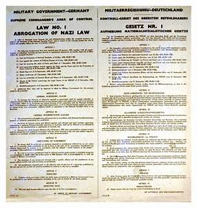 english text adjacent to the german translation ned With english to german document translation