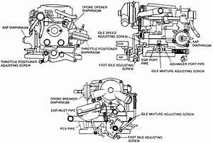 22r Motor Specs