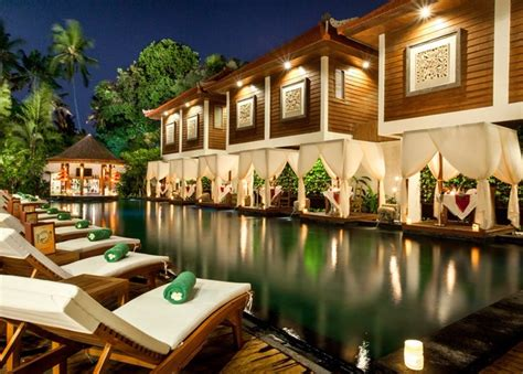 Save Up To 60% On Luxury Travel