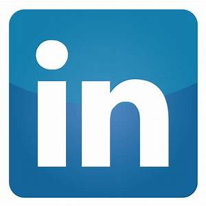 LinkedIn Adds Facebook-Style Mentions Of People And ...