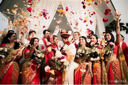 Indian India Ceremony Groom Meet Types Traditional