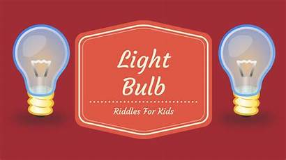 Bulb Riddles