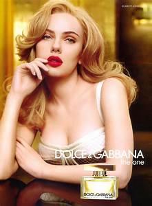 Global Buzz Times: Scarlett Johansson Bra Size ...