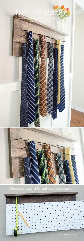 California Closet Tie Rack by 17 Best Ideas About Tie Rack On Tie Storage
