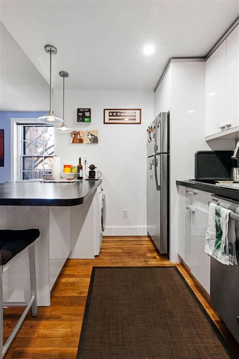 small laundry room ideas   tiniest  apartments