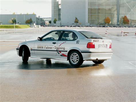 bmw 316i compact e36 bmw 316i compact worldwide e36 1994 96
