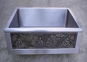 Wave Decorative Plumbing Luxury Sinks Faucets