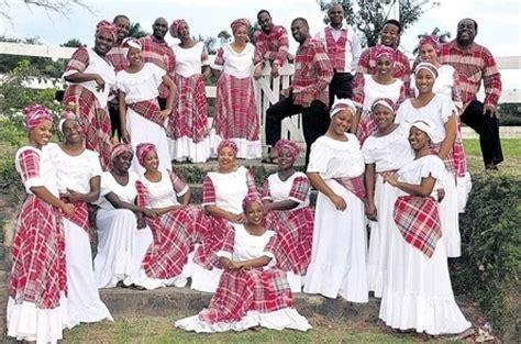 Carib Net News: Jamaica: Folk Singers celebrate beauty of