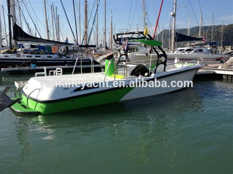 Parasailing Boats For Sale In Florida by 9 5 Meters New Model Sale Parasail Boat Sg950p Buy 9