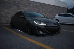 nearest honda car dealership 100 mazda 3 2010 2010 mazda 3 add on gta5 mods com 2010 mazda mazda3 price photos reviews
