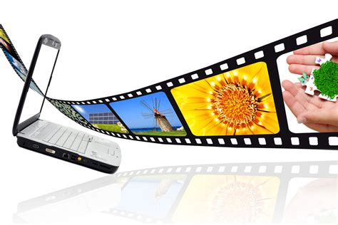 ... to Edit Videos With Effectiveness | <b>Video</b> Editing Company California