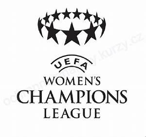 UEFA WOMEN'S CHAMPIONS LEAGUE - ochranná známka, majitel ...