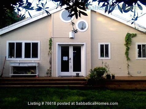 Rental Los Angeles by Sabbaticalhomes Home For Rent Los Angeles California