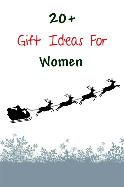 christmas gift ideas for women in their 20s 20 gift ideas for emily reviews