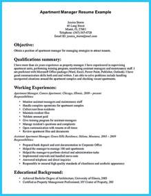 Assistant Manager Responsibilities For Resume by Store Assistant Manager Resume That Can Bag You