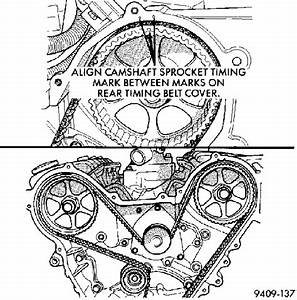 hyundai accent engine diagram hyundai free engine image With 35 chrysler timing belt diagram