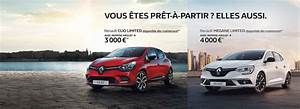 Garage Volkswagen Thionville : renault thionville concessionnaire garage moselle 57 ~ Gottalentnigeria.com Avis de Voitures
