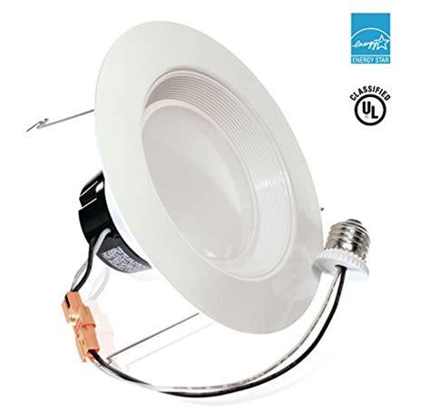 best led recessed lighting retrofit kit reviews 2016 on