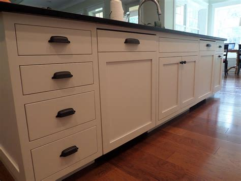 how to paint kitchen cabinet pictures show me your paneled dw in inset cabinets 7309