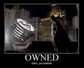 Batman Superman Meme - feeling meme ish batman and superman movies galleries batman paste