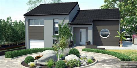 faire construire sa maison en moselle projet immobilier