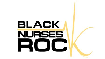 chapter fee aplos accounting software black nurses rock