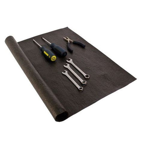 tool box drawer liner 25 best ideas about tool box liner on husky