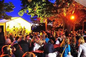 Veranstaltungen Freiburg Heute : kanonenplatz auf dem schlossberg freiburg badische zeitung ticket ~ Yasmunasinghe.com Haus und Dekorationen