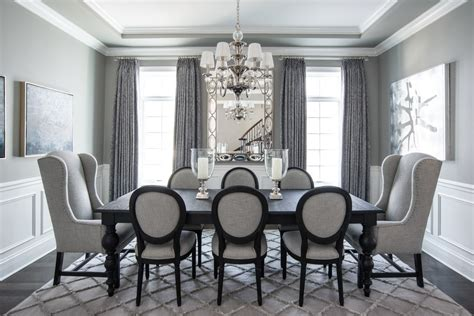 funky dining chairs room contemporary  sleek area rugs