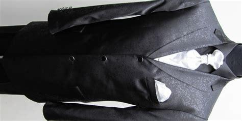 hochzeit gehrock herren maenner anzug herrenausstatter