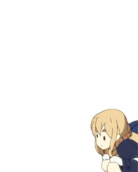 anime gif download anime gif transparent gif images download