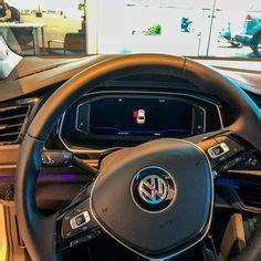 luxury white porsche key fob remote key super cars car