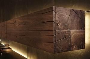 Hülsta Gentis Lowboard : anbauprogramm gentis m bel h bner ~ Buech-reservation.com Haus und Dekorationen