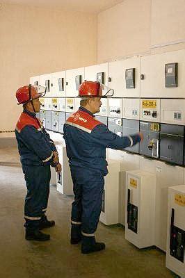 Экономия электроэнергии в линиях экономия электроэнергии в трёхфазных сетях напряжением до 1000 в с несимметричной нагрузкой экономия.