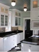 Kitchen Cabinets And Counters Thoughts What Is Your Favorite Kitchen Countertop First 3 Photos Are