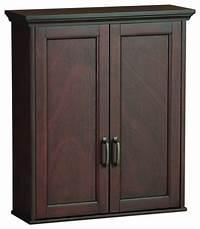 bathroom wall cabinet Cherry Bathroom Wall Cabinet - Home Furniture Design