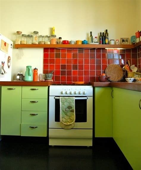 kitchen backsplash ideas 25 best ideas about kitchen cabinets on 5060