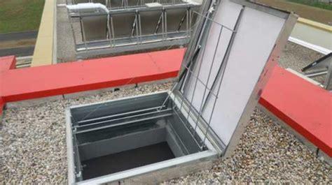ecofeu 110 sce exutoire de fum 233 e cage d escalier denfc d 233 senfumage cage d escalier