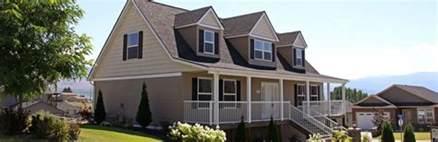 modular home quality comparison photos of modular home