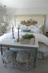 Schlafzimmer Französischer Stil : die besten 17 ideen zu franz sischer landhausstil auf pinterest franz sisches landhaus ~ Sanjose-hotels-ca.com Haus und Dekorationen