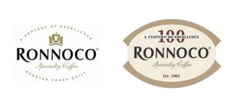 Founded in 1904, ronnoco coffee is a midwest owned and operated company that is proud to provide a full coffee program, including coffee and. Updating the Ronnoco Brand — from Cup to Truck