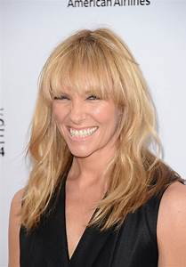 Toni Collette Photos Photos - 2013 Los Angeles Film ...