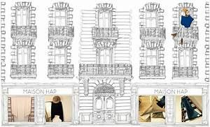 Maison Du Cachemire : la maison du cachemire paris stunning paris pull en laine ~ Zukunftsfamilie.com Idées de Décoration
