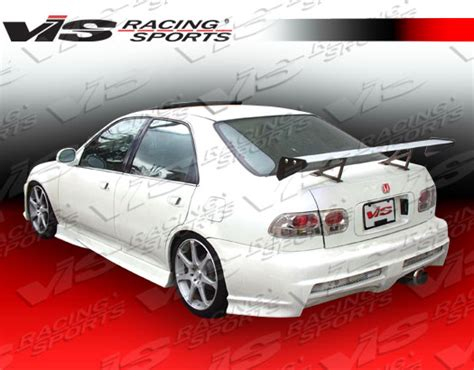 honda wallpapers civic type  nissan gtr  pictures