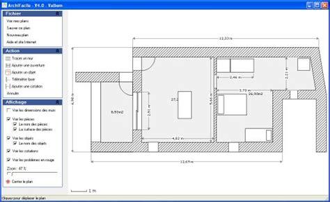 logiciel plan maison mac gratuit plans de maison 3d faciles sur plan de maison quel