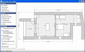 logiciel plan maison mac gratuit trac complet plan maison With marvelous logiciel maison 3d mac 6 dessiner en 3d avec google sketchup